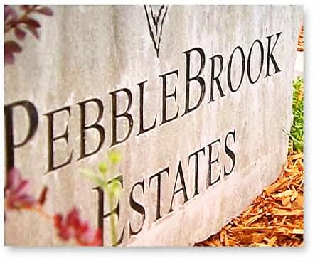 PebbleBrook-2